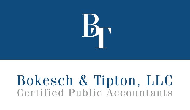 Bokesch & Tipton