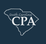 South Carolina Association of CPAs